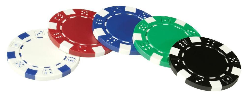 Casino faktura världsmästare i poker Fleischigen