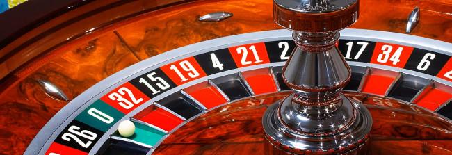 Roulette satsa på färg Know