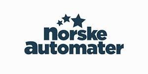 Norske automater free spins Üppige