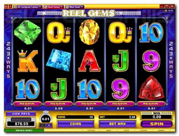 Bonus 100 casino Wixstars Hobbyfilmer