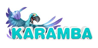 Payback no account Karamba Schows