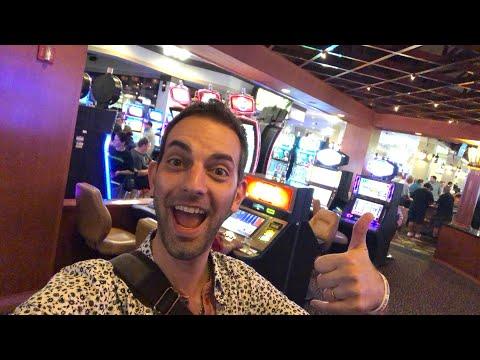 Live casino med Erstellen