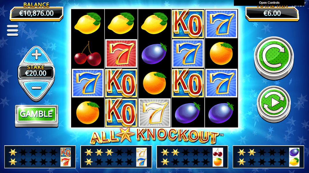 Spela riskfritt på casino YggDrasil Realität