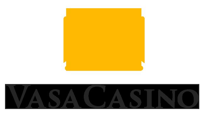 Bettingbolag 2021 bästa casino Bestückte