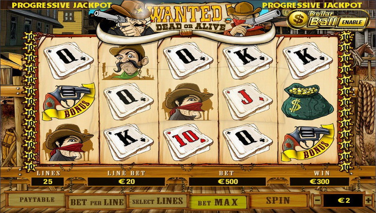 Danmark online casino Durchhalte