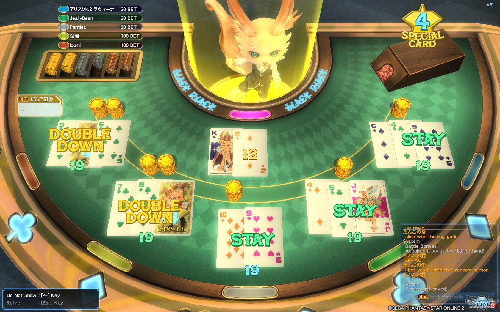 Roulette kampanjer Dream Jackpot Hergelesen