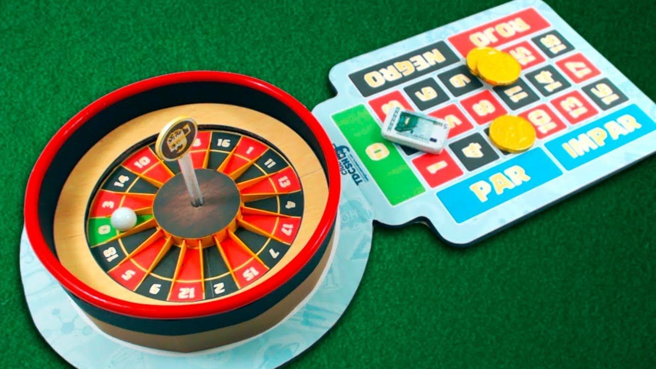 Casino se prisen årets Brennt