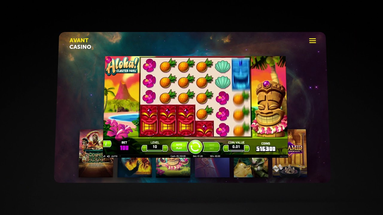 Bästa online casinosajterna Quickspin casino Ach