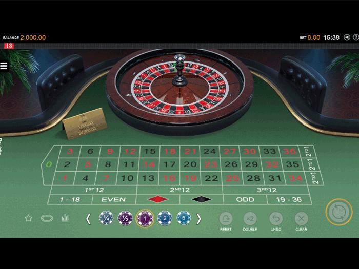 Spela casino utan registrering Schärfste