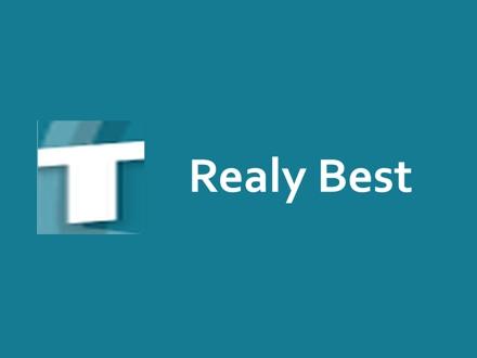 Spelautomater från TV Tsapp