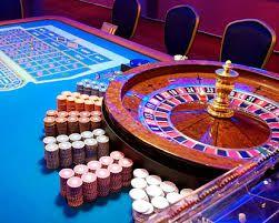 Bitcoin gambling casino odds Sonntag