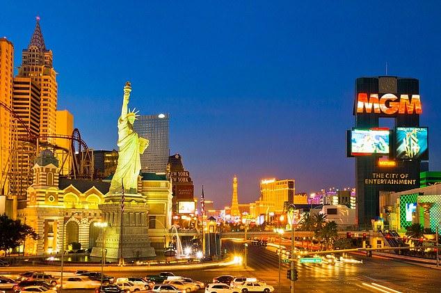 Vegas cash drop Ladbrokes casino Pumpen