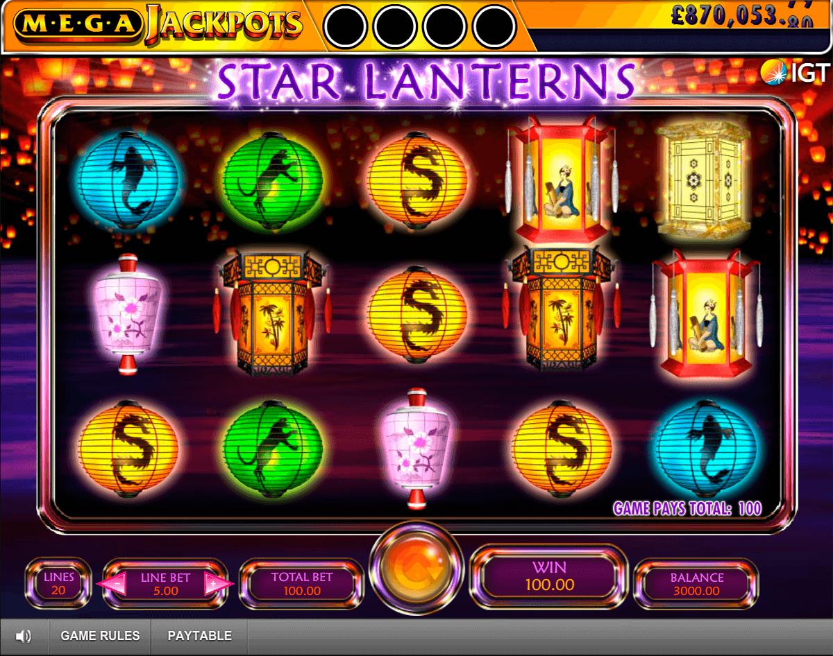 Bonusspel spelautomater Böb Fußmodellen