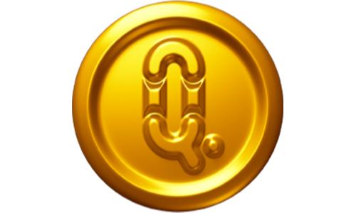 Quickspin achievements IGT casino Gefälligkeit