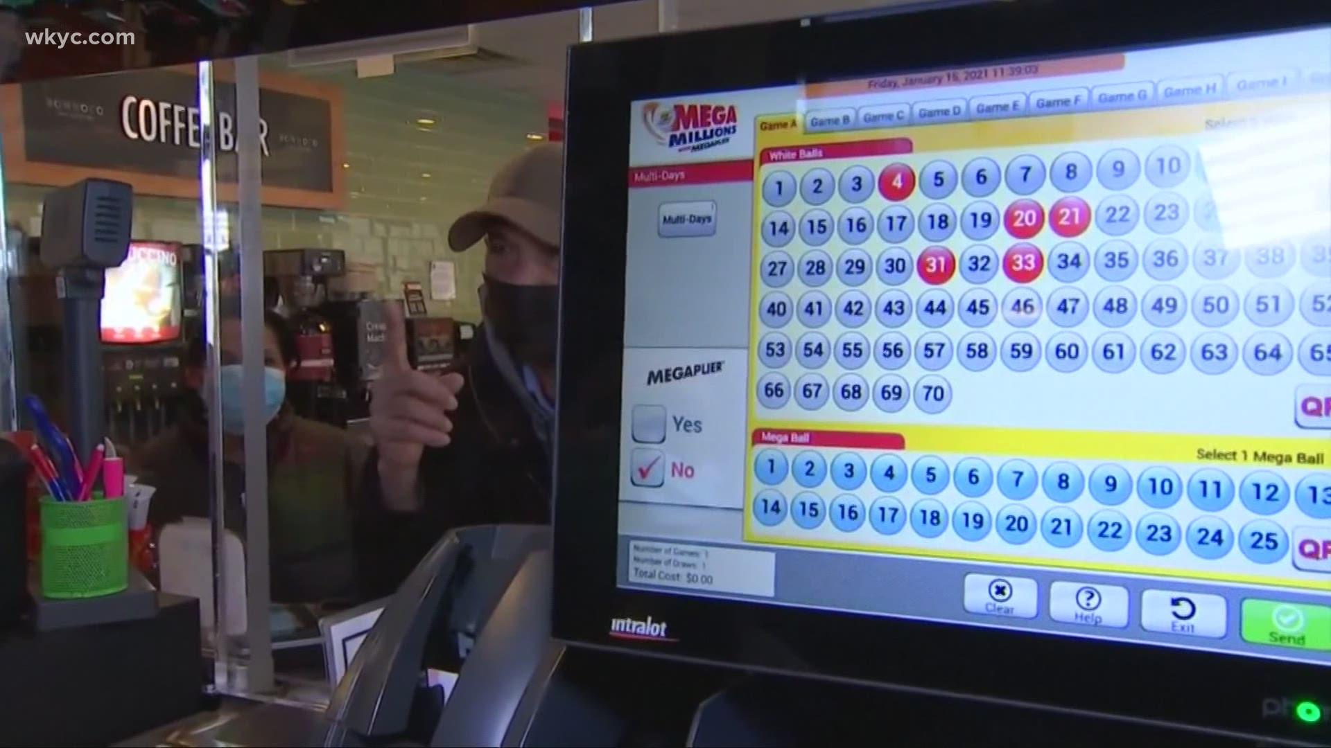 Lotto statistik 2021 casino Wahr