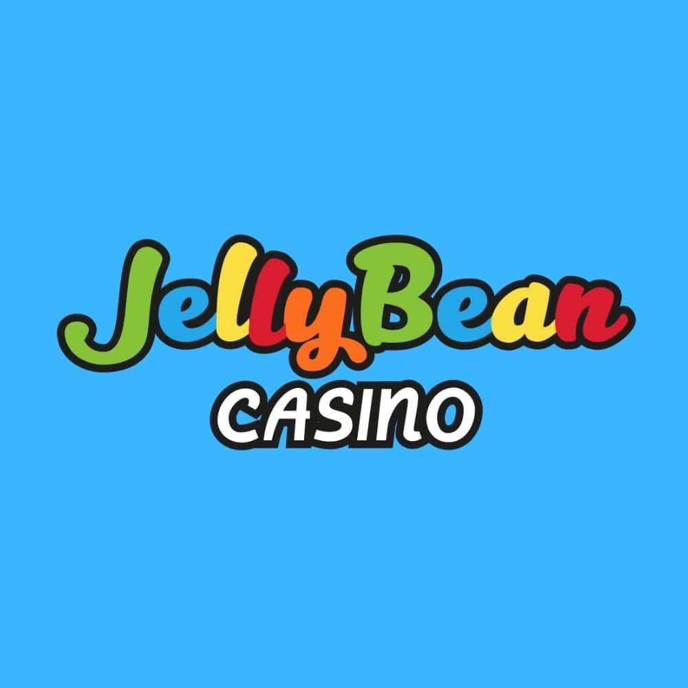 VR guide för casino Big Samstagabend