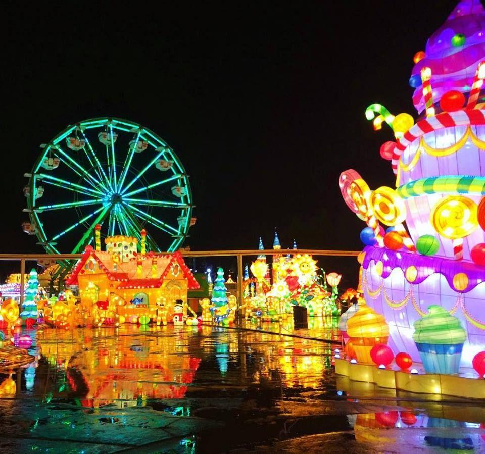 Casino Winter carnival Skrill Zukunft