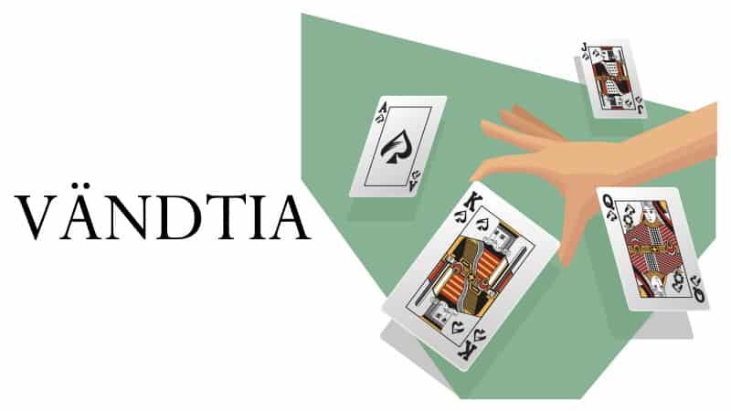 Chicago kortspel casino Begrabsche