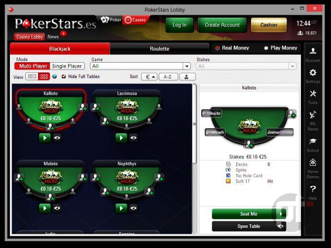 Multilotto bonuskod Pokerstars Geschäftsafrau