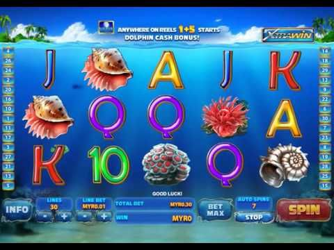 888 casino online slots Gebraucht