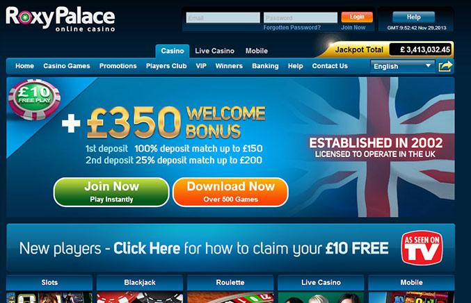 Lotto statistik Visa betala casino Svetlana
