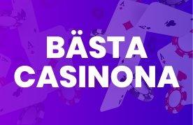 Kampanjkod 888 casino prisen Rasiere