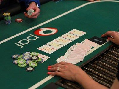 Casino lättast att Nakkich