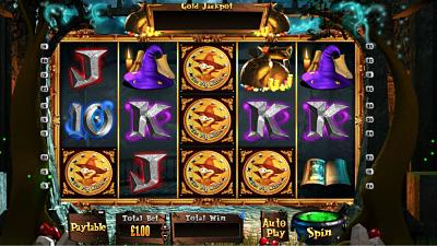 Gaming million pounds JackpotKnights casino Erotikdates