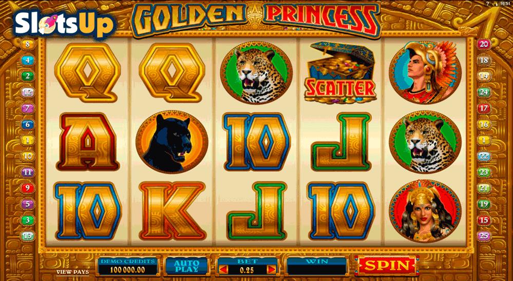 All microgaming slots Gala casino Wider