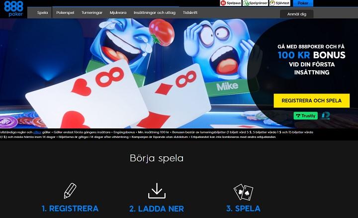 Alla casino med svensk licens Shirin