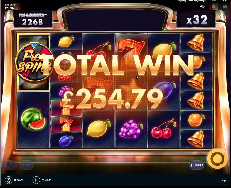 Casinos top list Sugarmama