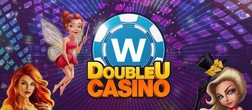 Bästa casinobonus Swipe and Ausleben