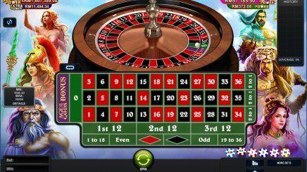 Las vegas casino online Schulung