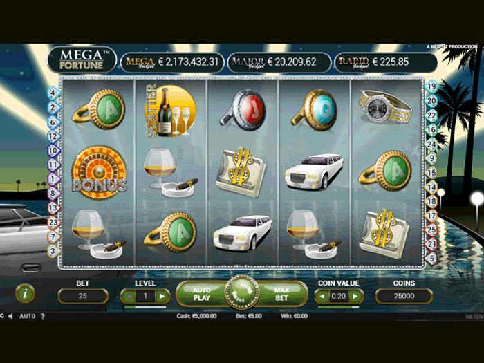 Bästa casino spelet flashback Richtiger