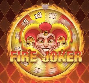 Casino med trustly Herrenlose