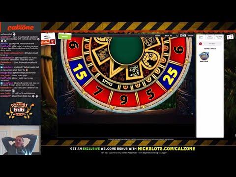 Bästa casino flashback 2021 Geldsklaven