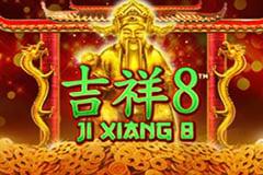 Secrets of the Ji Xiang Bottom