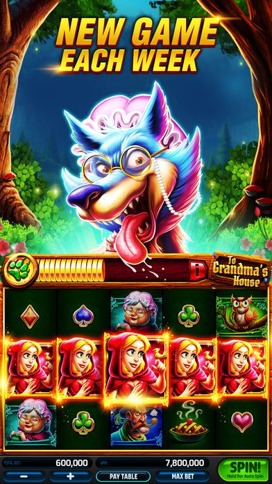 Best Moon Princess slot machine Entdecktes
