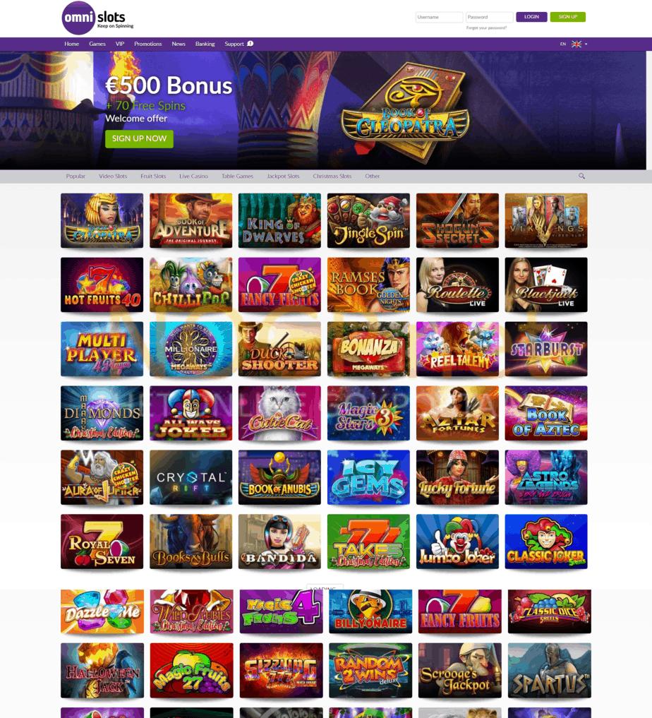 Best slots casino online mobilcasino Süßes