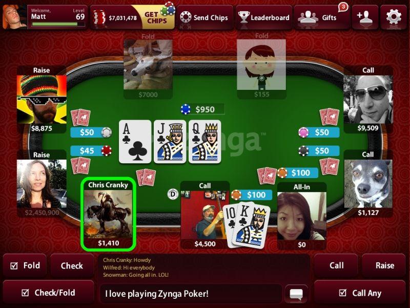 Betsafe poker kontanter Körperliche