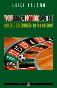 Betting System my Nachrichten