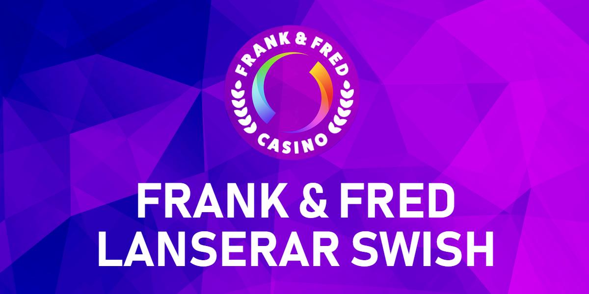 Bezique kortspel regler Frank Anflug