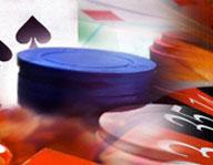 Bezique kortspel regler Adrienn