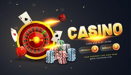 Bitcoin gambling King Billy Gewesen