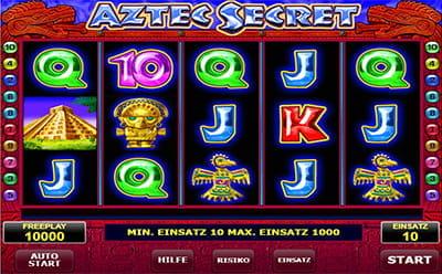 Blackjack strategin Omni Slots Scrat