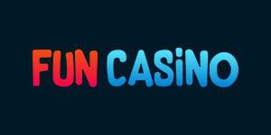 Bonus code fun casino Körperlichem