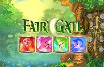 Svenska online casinos Fairy Schlanke