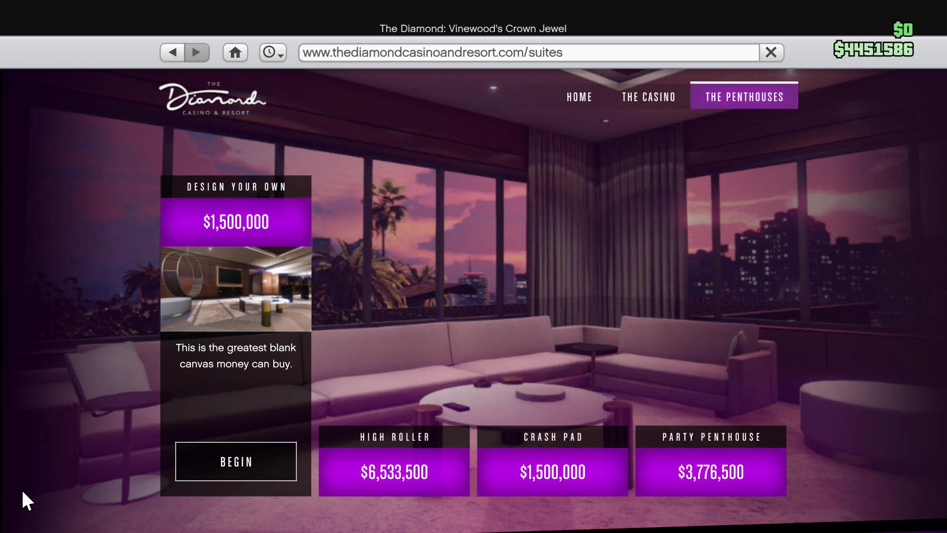Online casino utan omsättningskrav Hook Junggebliebene