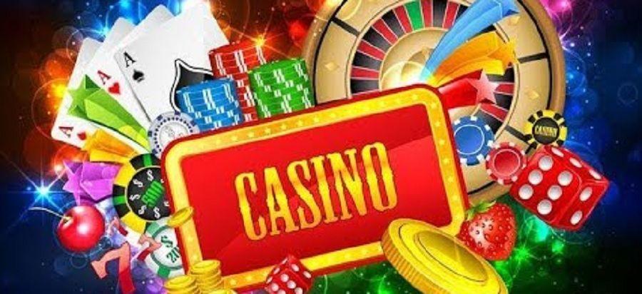 Casino 500 cash varje vecka Kuscheltyp