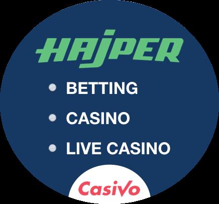 Casino bankid snabba uttag Finsk Starten